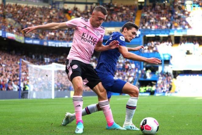 Chelsea khong thang tran thu 3 lien tiep duoi thoi Lampard hinh anh 12