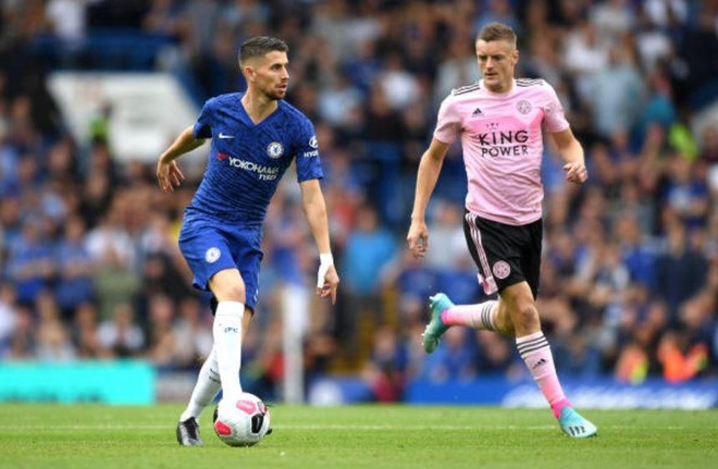Chelsea khong thang tran thu 3 lien tiep duoi thoi Lampard hinh anh 13