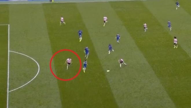 Chelsea khong thang tran thu 3 lien tiep duoi thoi Lampard hinh anh 16