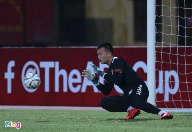 Quang Hai lap cu dup, CLB Ha Noi thang Altyn Asyr 3-2 tai AFC Cup hinh anh 14
