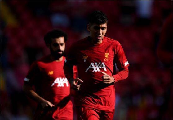 Salah lap cu dup giup Liverpool thang cach biet Arsenal hinh anh 13