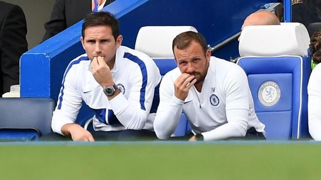 Chelsea thang tran dau duoi thoi HLV Lampard hinh anh 5