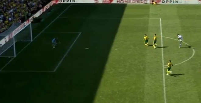 Chelsea thang tran dau duoi thoi HLV Lampard hinh anh 23