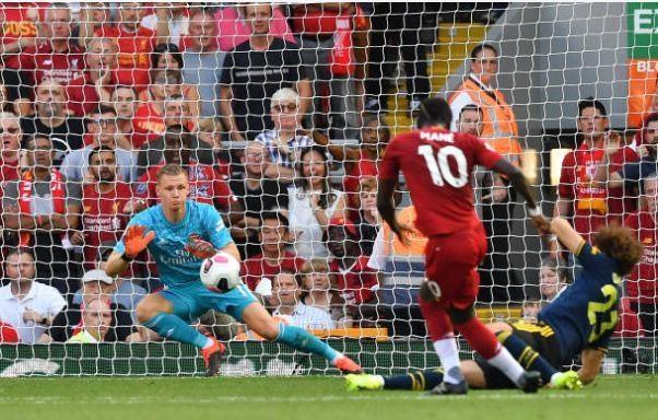 Salah lap cu dup giup Liverpool thang cach biet Arsenal hinh anh 18