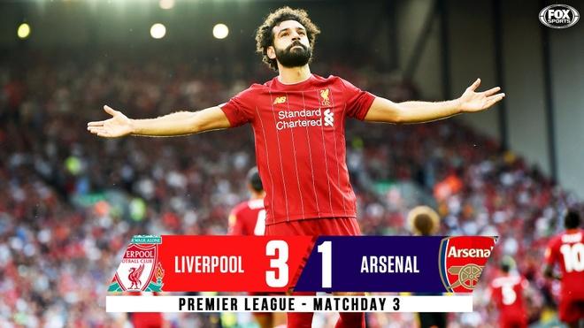 Salah lap cu dup giup Liverpool thang cach biet Arsenal hinh anh 40