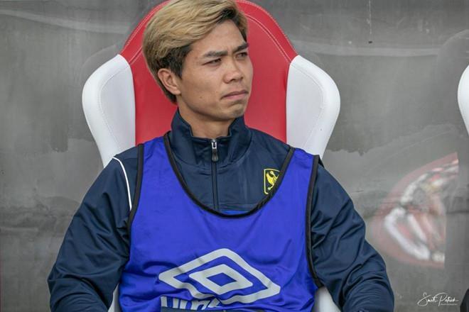 Cong Phuong du bi anh 4
