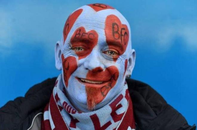 truc tiep Burnley vs Liverpool anh 10