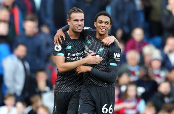 truc tiep Burnley vs Liverpool anh 23