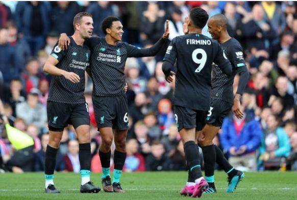 truc tiep Burnley vs Liverpool anh 24