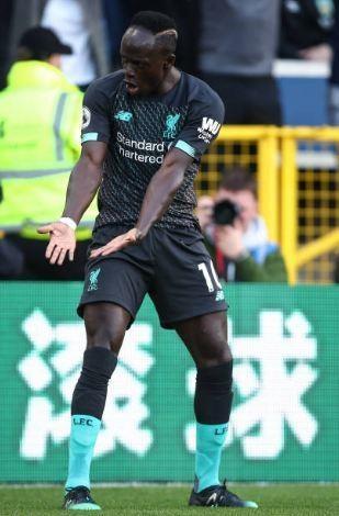 truc tiep Burnley vs Liverpool anh 27
