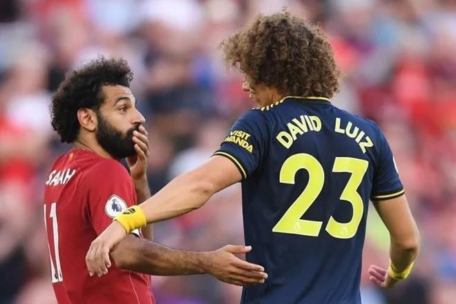 truc tiep Arsenal vs Tottenham anh 5