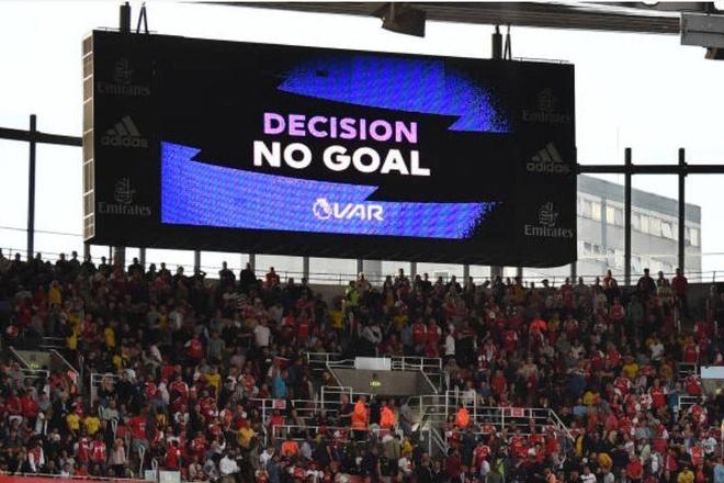 truc tiep Arsenal vs Tottenham anh 25