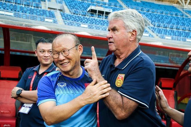 U22 Viet Nam thang chu nha U22 Trung Quoc 2-0 hinh anh 3