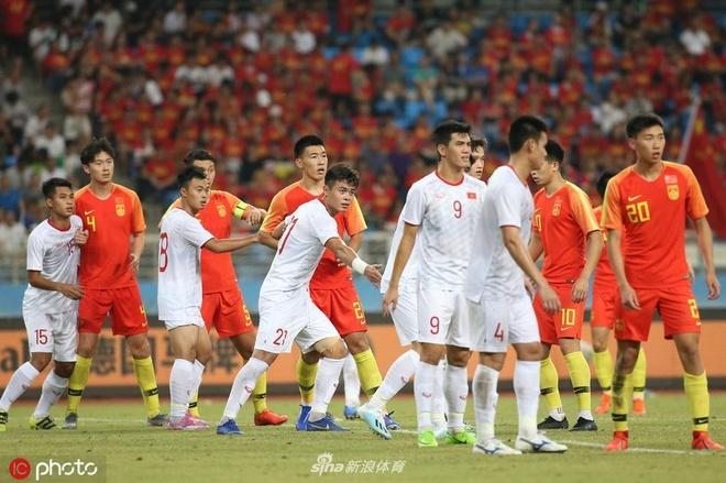 U22 Viet Nam thang chu nha U22 Trung Quoc 2-0 hinh anh 12