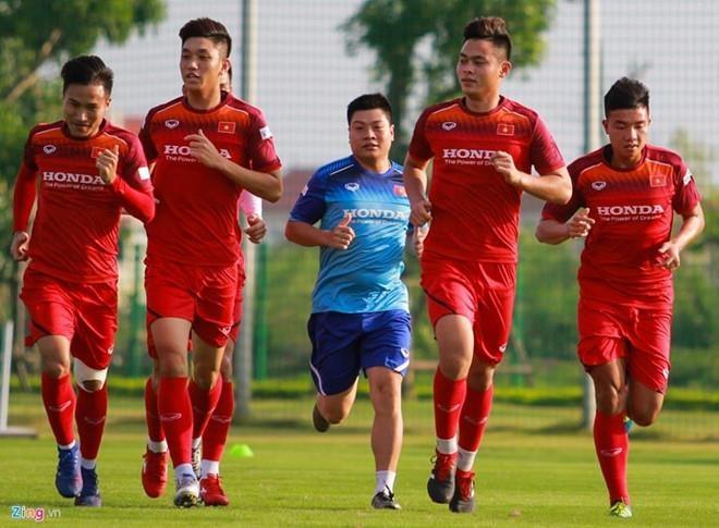 U22 Viet Nam thang chu nha U22 Trung Quoc 2-0 hinh anh 9