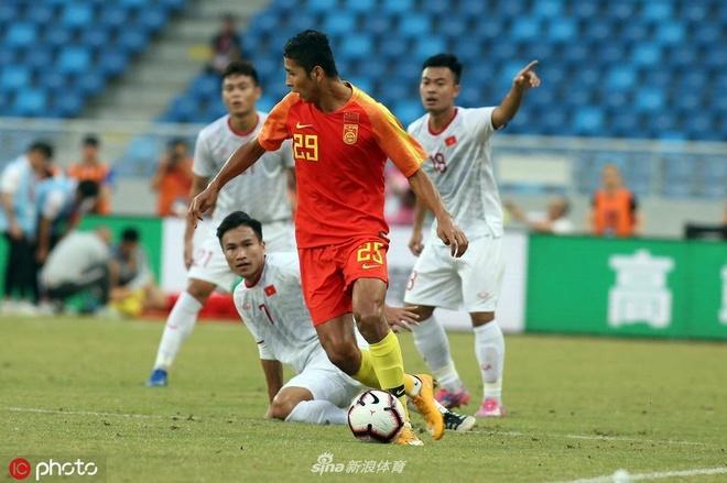 U22 Viet Nam thang chu nha U22 Trung Quoc 2-0 hinh anh 11