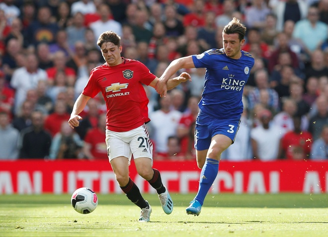 truc tiep MU vs Leicester anh 21