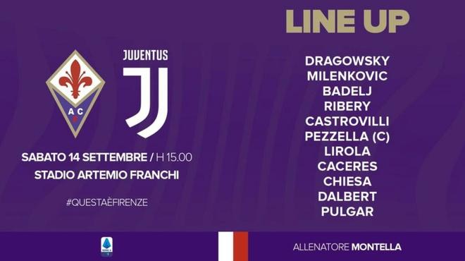Ronaldo choi that vong trong ngay Juventus mat diem hinh anh 6