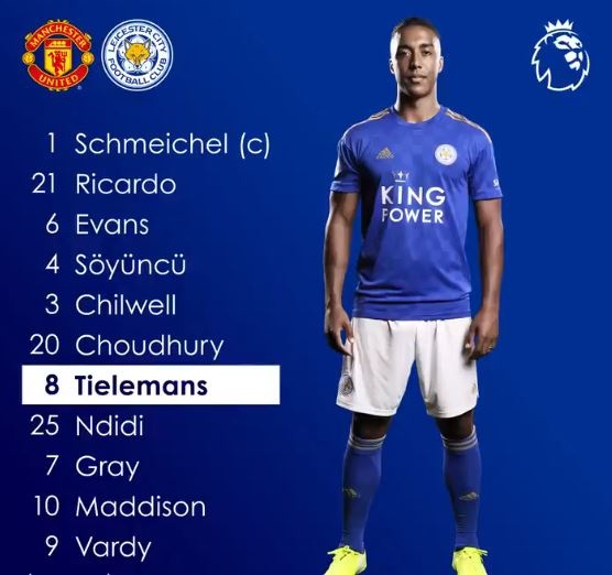 truc tiep MU vs Leicester anh 7