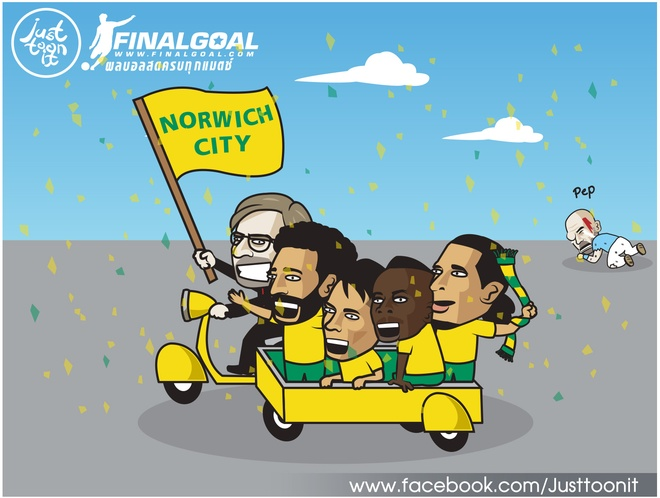 Hi hoa Lampard cu Luiz lam gian diep de pha Arsenal hinh anh 3