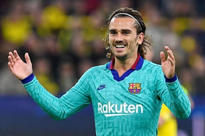 Reus da hong phat den khien Dortmund chia diem voi Barca hinh anh 11