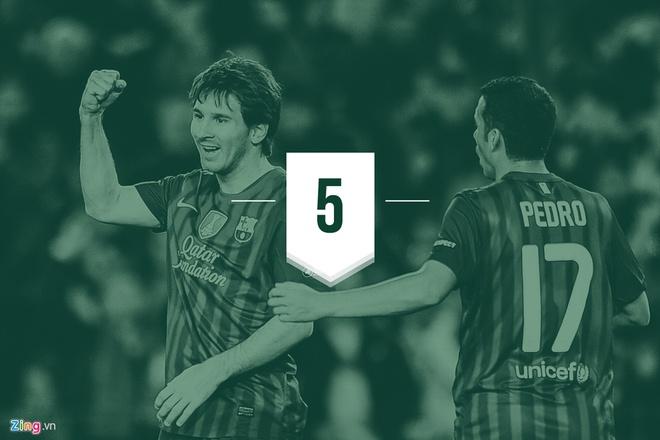 Reus da hong phat den khien Dortmund chia diem voi Barca hinh anh 10