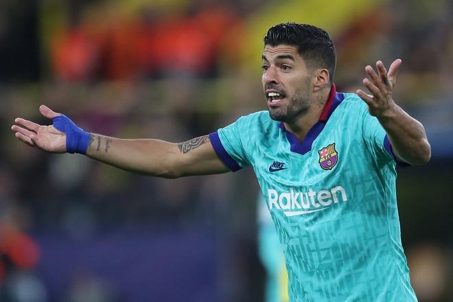 Reus da hong phat den khien Dortmund chia diem voi Barca hinh anh 19