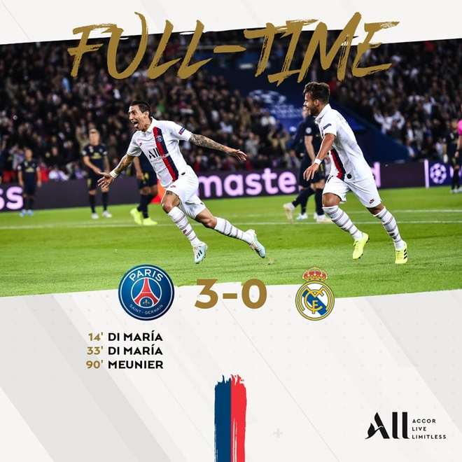 truc tiep PSG vs Real Madrid anh 29