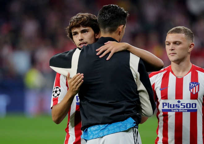 Juventus roi chien thang truoc Atletico Madrid du dan 2 ban hinh anh 13