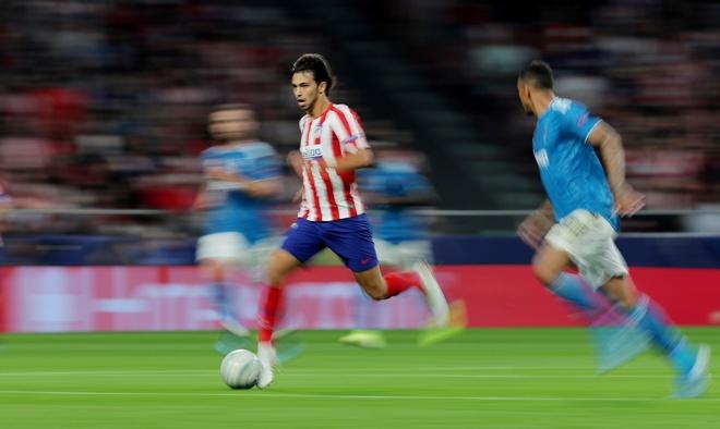Juventus roi chien thang truoc Atletico Madrid du dan 2 ban hinh anh 14