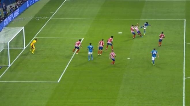 truc tiep Atletico Madrid vs Juventus anh 22