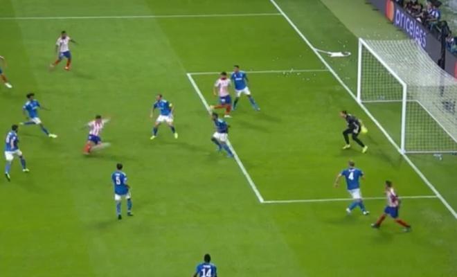 truc tiep Atletico Madrid vs Juventus anh 24
