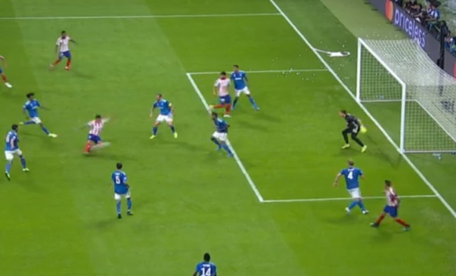 Juventus roi chien thang truoc Atletico du dan 2 ban hinh anh 10