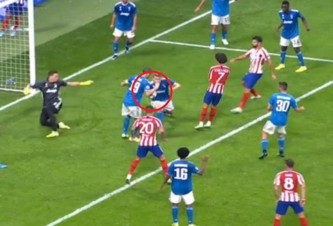Juventus roi chien thang truoc Atletico Madrid du dan 2 ban hinh anh 31