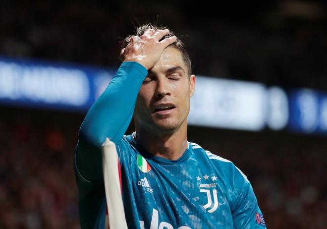 truc tiep Atletico Madrid vs Juventus anh 30