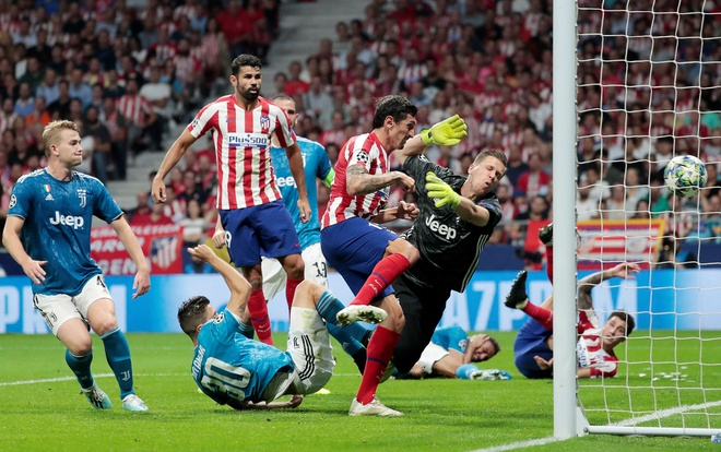 truc tiep Atletico Madrid vs Juventus anh 28