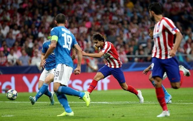 Juventus roi chien thang truoc Atletico du dan 2 ban hinh anh 21