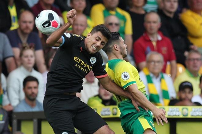Man City vui dap Watford 8-0 hinh anh 3