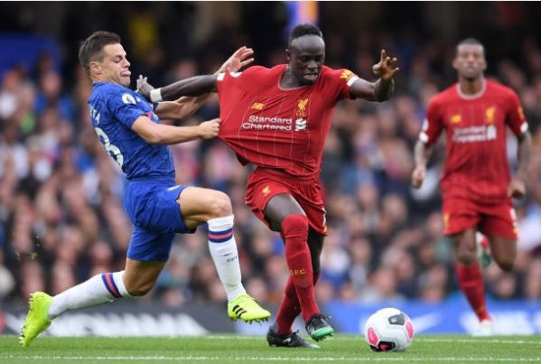 Danh bai Chelsea, Liverpool duy tri mach toan thang hinh anh 18