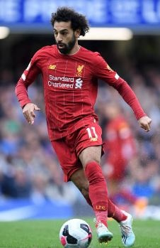 Danh bai Chelsea, Liverpool duy tri mach toan thang hinh anh 19