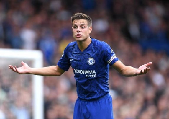 Danh bai Chelsea, Liverpool duy tri mach toan thang hinh anh 26