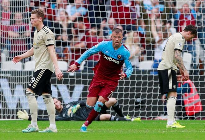 MU thua bac nhuoc tren san West Ham hinh anh 15