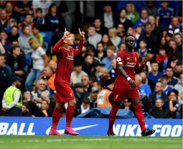 Danh bai Chelsea, Liverpool duy tri mach toan thang hinh anh 28