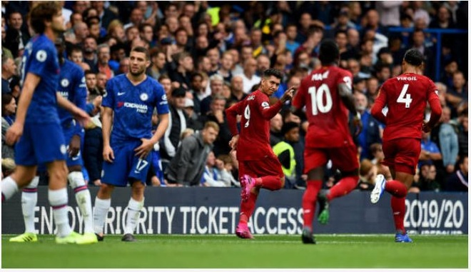 Danh bai Chelsea, Liverpool duy tri mach toan thang hinh anh 29