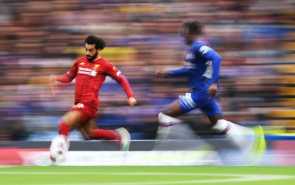 Danh bai Chelsea, Liverpool duy tri mach toan thang hinh anh 31