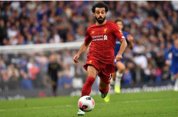 Danh bai Chelsea, Liverpool duy tri mach toan thang hinh anh 36