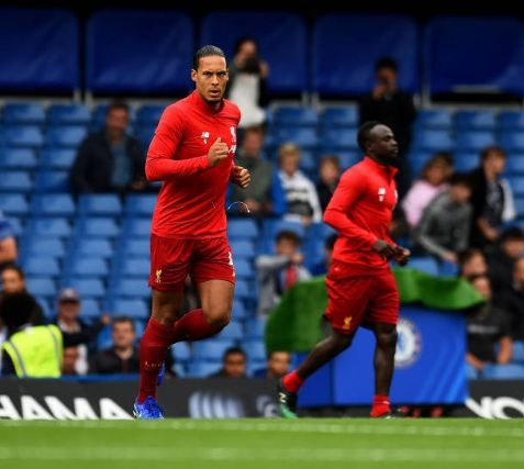 Danh bai Chelsea, Liverpool duy tri mach toan thang hinh anh 14
