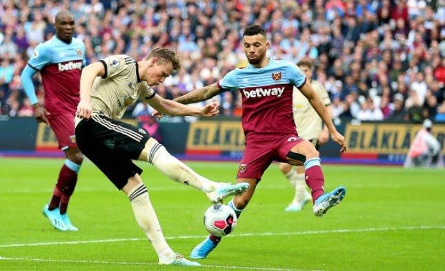 MU thua bac nhuoc tren san West Ham hinh anh 19