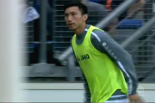 truc tiep Heerenveen vs Utrecht anh 19