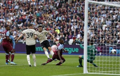 MU thua bac nhuoc tren san West Ham hinh anh 21